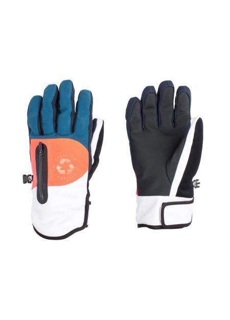 Picture Kakisa handschoenen blauw